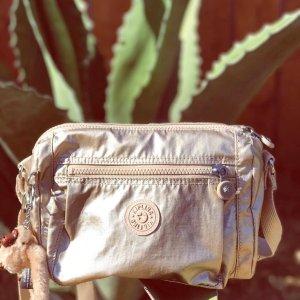 Up to 40% Off + Extra 20% OffSelect Kipling Handbags @ macys.com