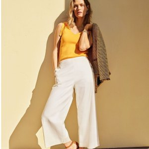 40% Off +Extra 10%Ann Taylor Your Purchase