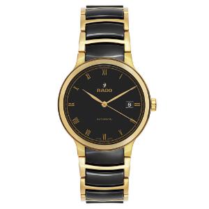 Dealmoon Exclusive: The Lowest priceRADO Centrix  Men's Watch R30079152