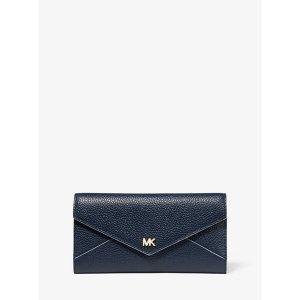 Michael Kors信封钱包