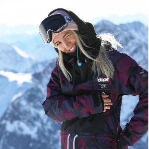 第二件半价=变相7.5折Oakley官网 运动墨镜热卖 户外运动、滑雪必备