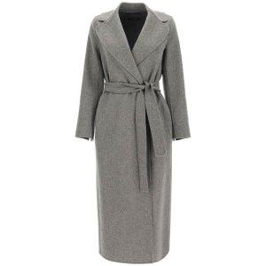 'S MAX MARApoldo wool coat