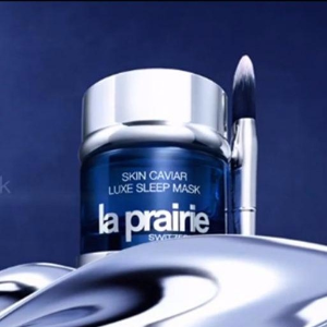 10% offwith La Prairie Skincare and Beauty Purchase @ Saks Fifth Avenue