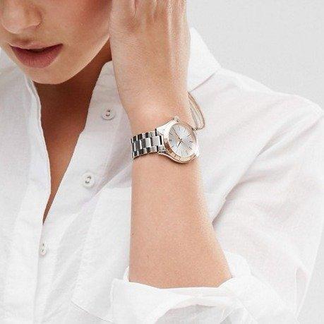 超薄时装腕表 MK3514