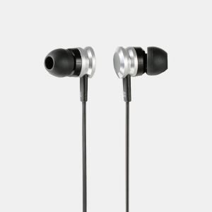 $9.99Massdrop x HIFIMAN Bolt In-Ear Monitors