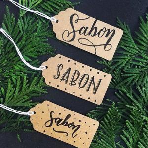 低至7折Sabon 运动系列珍藏版 & 精选套装热卖