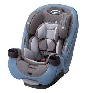 低至$134.99Safety 1st 儿童多功能安全座椅、童车热卖