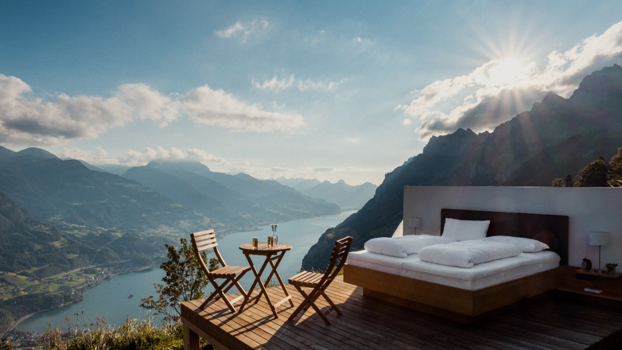 法国度假租房软件盘点!便宜又好用,还可以租到与众不同的度假屋!