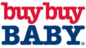 Up to 40% OffKids Items Sale @ buybuy Baby