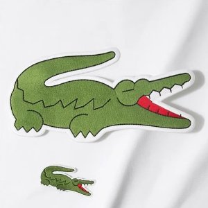 Up to 50% OffWomen's Sale @ Lacoste