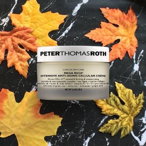BOGO on Ultra-Lite Cellular Repair AND 75% OFFwith Un-Wrinkle Turbo Serum purchase @ Peter Thomas Roth