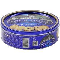 Royal Dansk 丹麦黄油饼干 12 oz