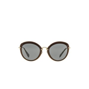07ac70678908 Sunglasses @ Nordstrom Rack Up to 75% Off - Dealmoon