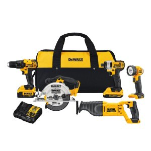 Today Only:Up to 60% offSelect Power Tools, Combo Kits and Accessories on Sale @ The Home Depot