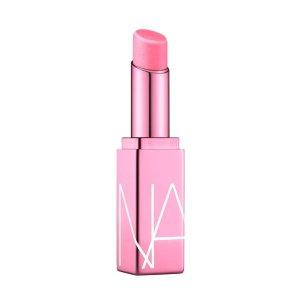 NARSAfterglow Lip Balm - Tender Years | NARS Cosmetics
