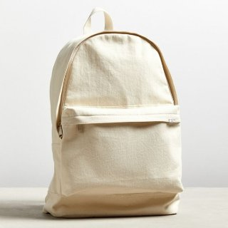 Urban Outfitters Backpack Sale