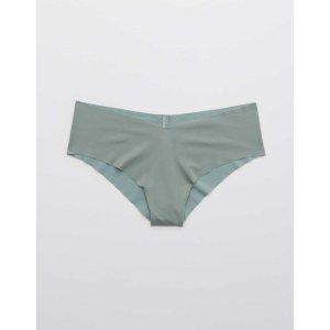 aerie5 For $25No Show Cheeky UnderwearNo Show Cheeky Underwear