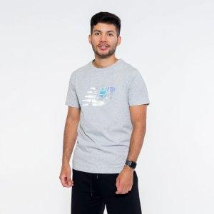 New Balance男款T恤
