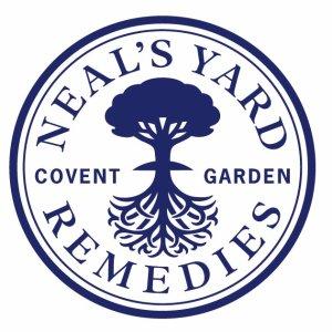 8折Neal's Yard Remedies 罕见特价只有一天