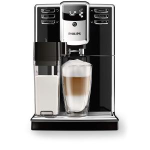 史低秒杀¥2508黑五价:Philips 全自动咖啡机 EP5360 带奶泡机