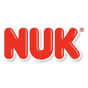 30% OffPacifiers and Bottles @ NUK USA