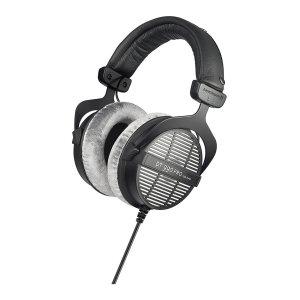 beyerdynamicDT-990 Pro 250Ω 封闭式监听耳机