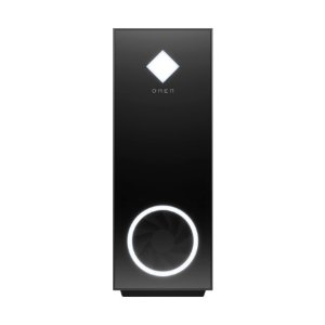 OMEN 30L Desktop (i7 10700K, 3070, 8GB, 256GB)