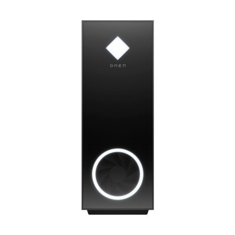 OMEN 30L 台式机 (i5 10600K, 3070, 8GB, 256GB)