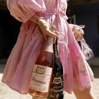 Dan Murphy's 低酒精、无酒精的少女酒单鉴赏 小酌怡情