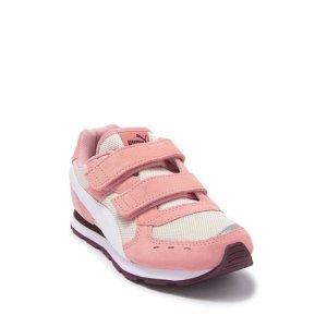 Vista V PS童鞋