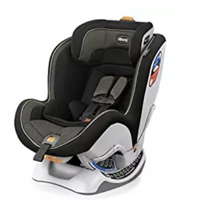 8折 收史低价NextFit 双向汽车安全座椅等史低价:Chicco智高儿童汽车安全座椅、童车等大促 多款史低价