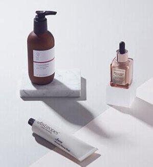 Buy 2 Get 25% OffSelect Items @ lookfantastic.com (US & CA)