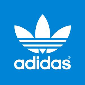 低至6折起 NMD也有折扣Adidas 季中促销特卖会,正价商品也有折扣哦,收各种限量版