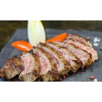 纽约 212 Steakhouse价值$60的牛排套餐