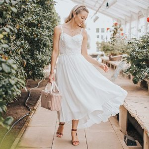 Up to 60% OffTed Baker Dresses Sale
