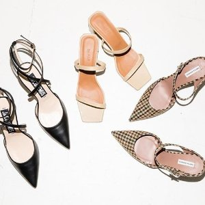 Up to 70% OffBrownsFashion Women's shoes Sale