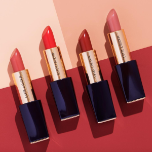 Buy 1 Pure Color Envy Lipstick Get 1 FreeEstee Lauder National Lipstick Day Sale