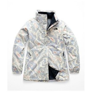The North FaceThe North Face Women's Resolve Parka Jacket - Moosejaw