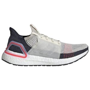 Adidas25% Off with $150+ PurchaseUltraboost 19Men's