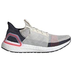 Adidasultraboost 19 跑鞋
