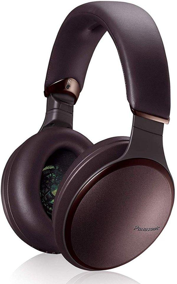 HD805N 棕色