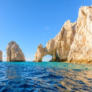 From $435Mexico Pacific Cruise On Princess Cruise From LA & San Francisco