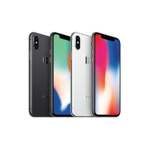 Applevia coupon code