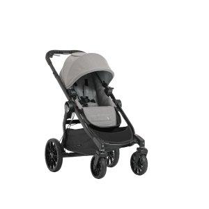 Baby Joggercity select® LUX 百变童车豪华版