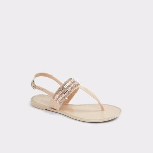b524377ec Clearance Styles   Aldo Up to 60% Off - Dealmoon
