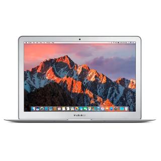 $1199.99(原价$1499)Apple MacBook Air 笔记本电脑 (128GB, 1.8GHz, i5)