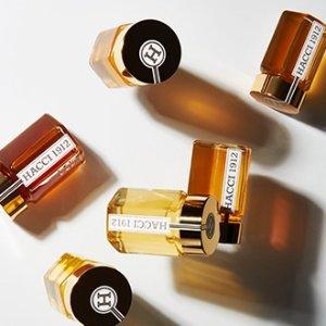 低至7.5折+免税HACCI 全场护肤、保养品热卖 收蜂蜜卸妆乳