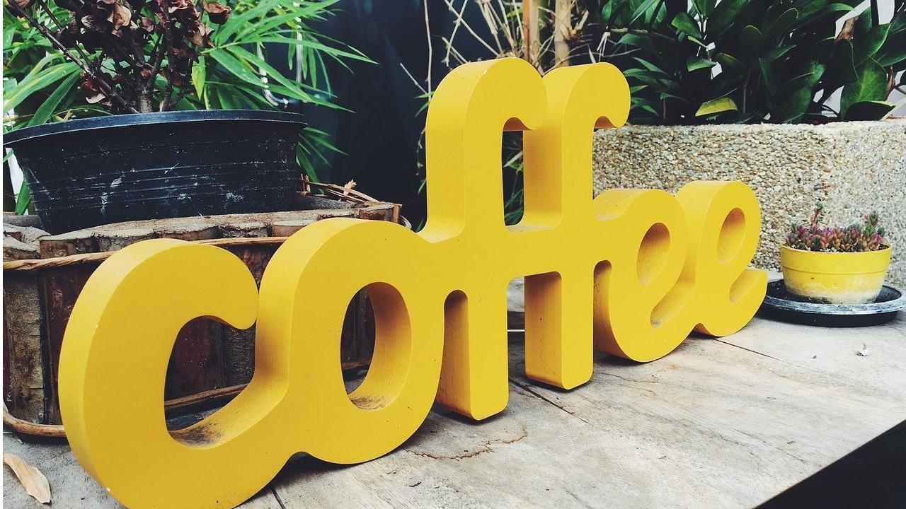 多伦多深度游,这些星巴克周围有更好的咖啡馆!
