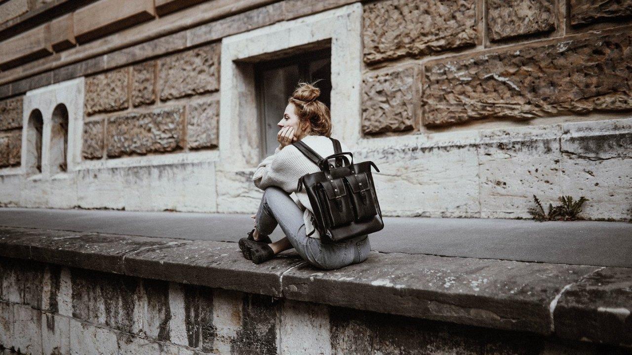 英国手工真皮包袋Beara Beara明星款式推荐!快成为时髦又复古的伦敦女孩~