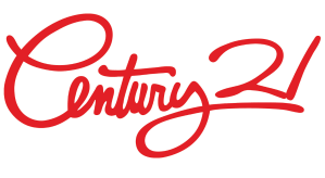 Up to 85% Off + Extra 40% OffCentury 21 Semi-Annual Clearance Event